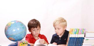 δίδακτρα στα ιδιωτικά σχολεία