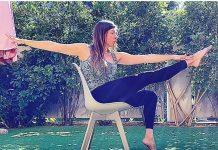 Ασκήσεις για όλο το σώμα σε μία καρέκλα.mamasstories.jpg